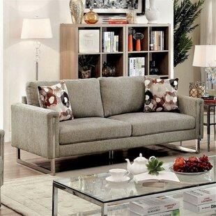 Mallorca Sofa