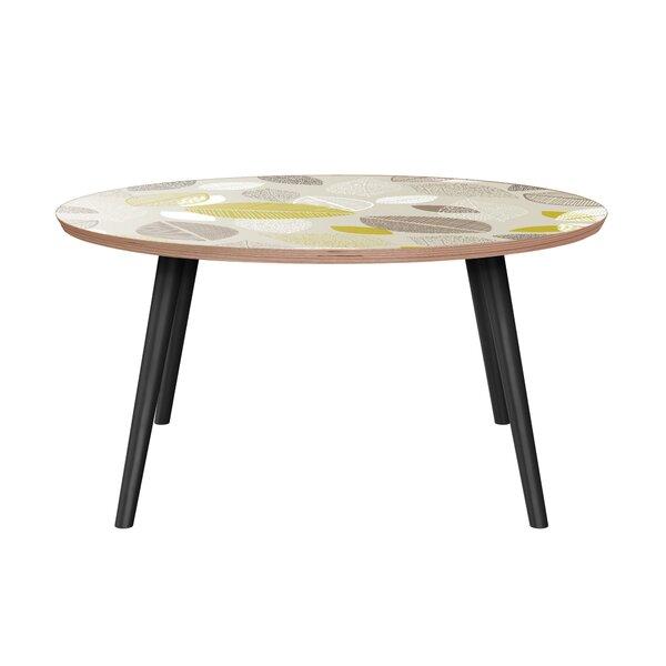 Jepson Coffee Table By Brayden Studio