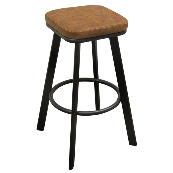 Maliana Accent Stool (Set of 2) by Diamond Sofa