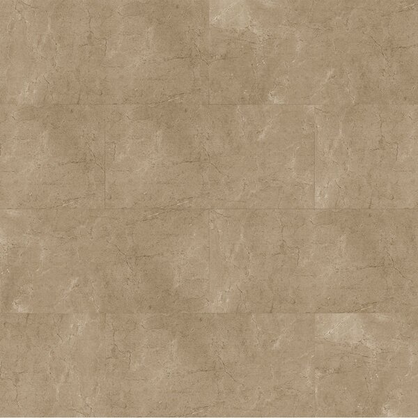 El Dorado 18 x 36 Porcelain Field Tile in Starfish by Grayson Martin