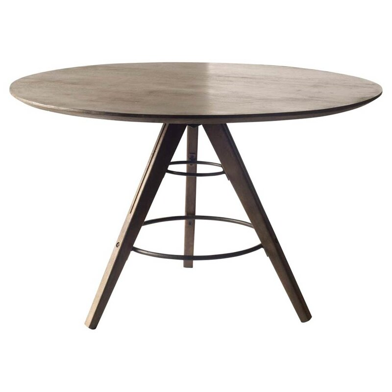 Grand Junction Table Dining Table