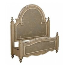 Brandt Panel Bed by One Allium Way