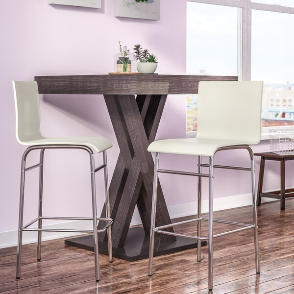 Centreville 40.5 Bar Stool by Latitude Run