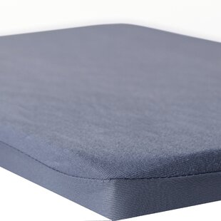 Affordable Liloh Natural Waterproof Play Yard Fitted Sheet and Mattress Protector ByHarriet Bee
