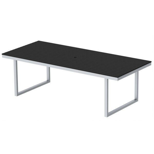 Kinzie Dining Table by Elan Furniture