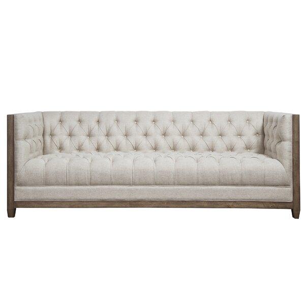 Desirae Sofa by One Allium Way