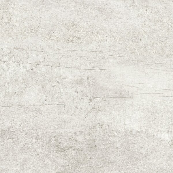 Explorer 6 x 35 Porcelain Wood Look/Field Tile in Gray by Emser Tile
