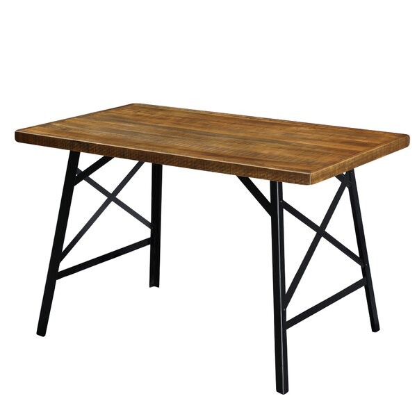Luray Coffee Table by Williston Forge