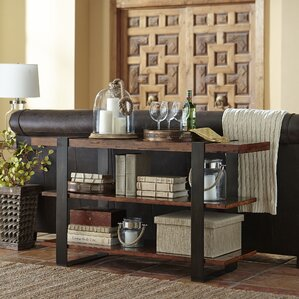 Tillman Console Table by B..