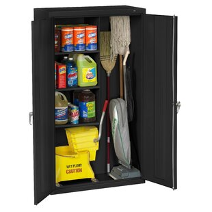 high free to closet diego storage homes rent any advisor image for broom click home resolution in elegant cabinet view portable review san standing
