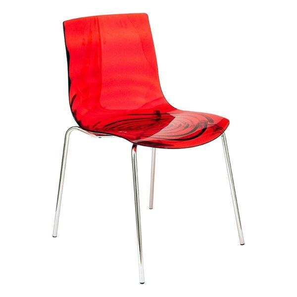 Lerner Dining Chair by Ivy Bronx Ivy Bronx
