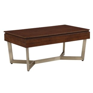 Collection 6 Geraldina Coffee Table