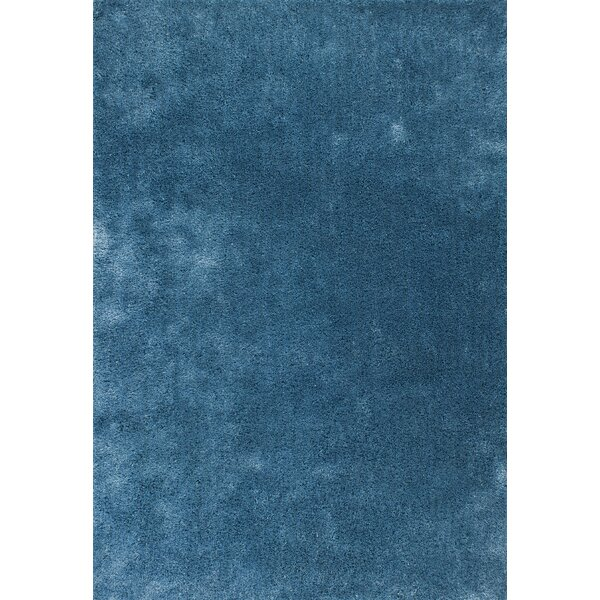 Andre Laguna Indoor/Outdoor Area Rug by Wade Logan