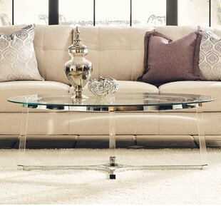 Affordable Carrier 2 Piece Coffee Table Set ByOrren Ellis
