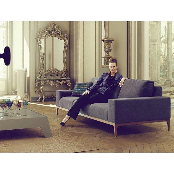 Famous Brands Charters Towers Sofa by Corrigan Studio by Corrigan Studio