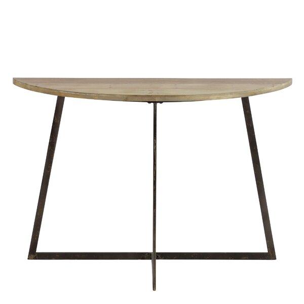 Outdoor Furniture Mckee 47