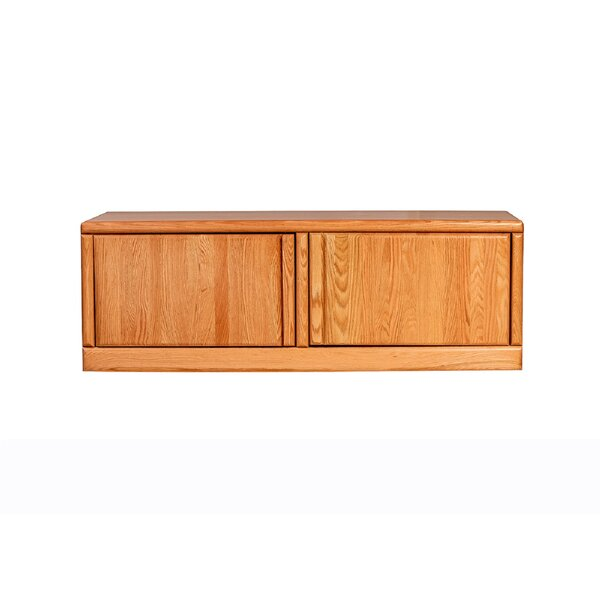 Loon Peak Small TV Stands