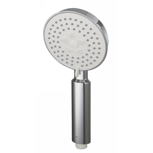 Dual Shower Head by UCore