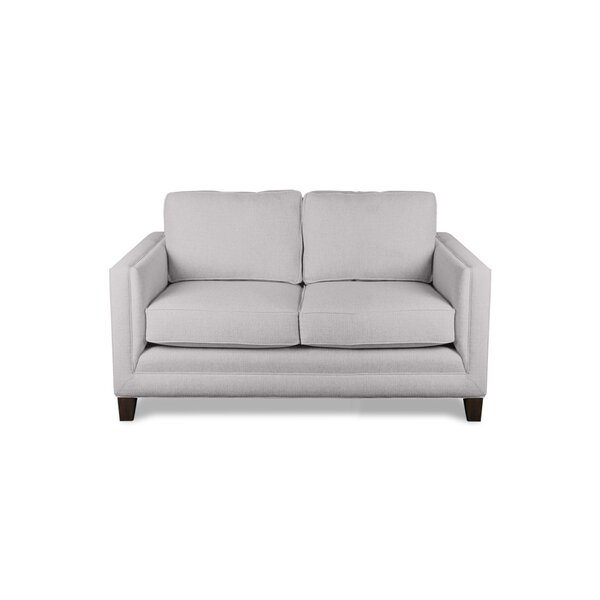 Stylish Cannes Sofa by South Cone Home by South Cone Home