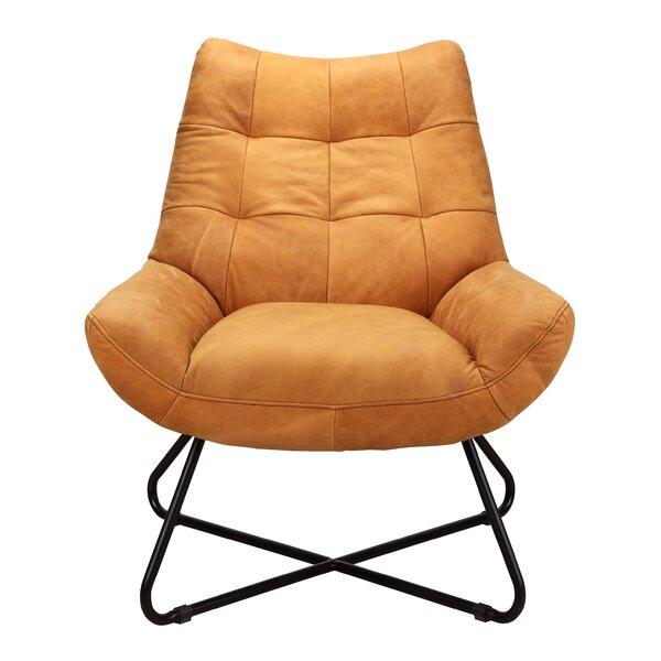 Lofland Barrel Chair By Brayden Studio