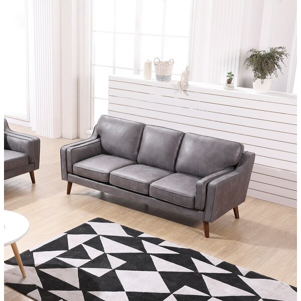 Chic Lindsey Sofa Deals on