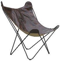 Rumi Lounge Chair by Latitude Run