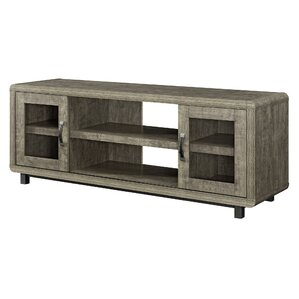 """Kaley 60"""" TV Stand"""