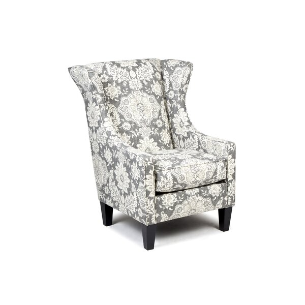 Jason Armchair by dCOR design dCOR design