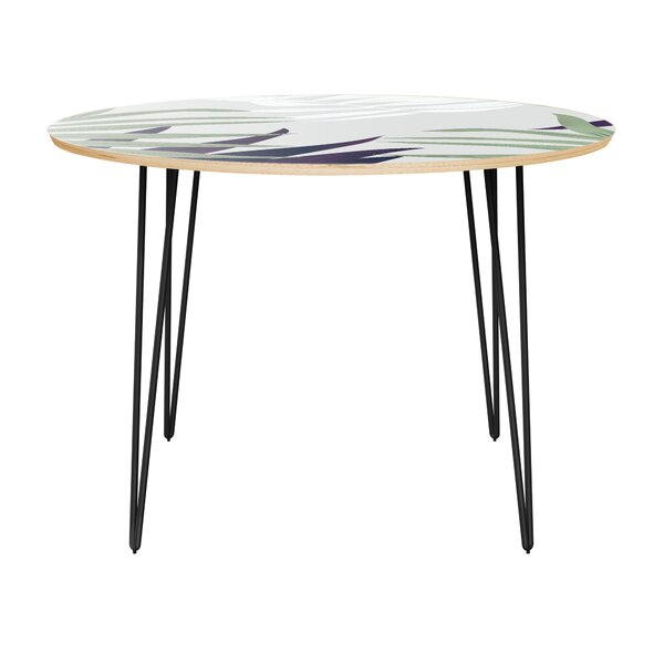 Conaway Dining Table by Wrought Studio