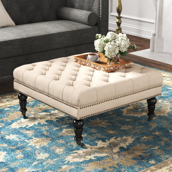 Kelly Clarkson Home Living Room Furniture Sale3