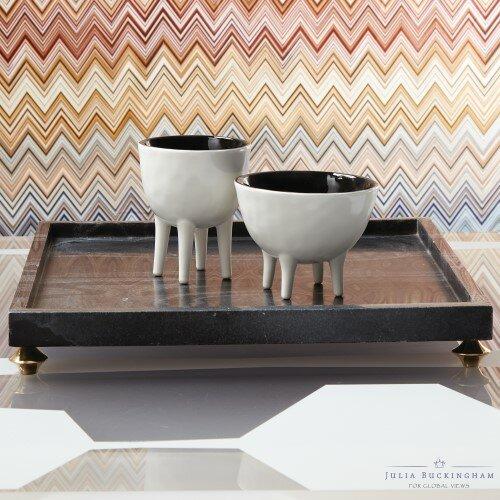 Newmarket Quintessential Platter by Mercer41