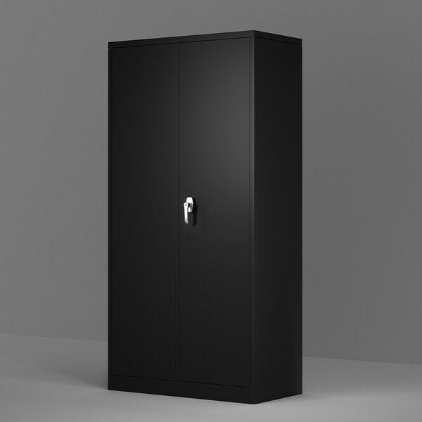 Bovill Storage Cabinet