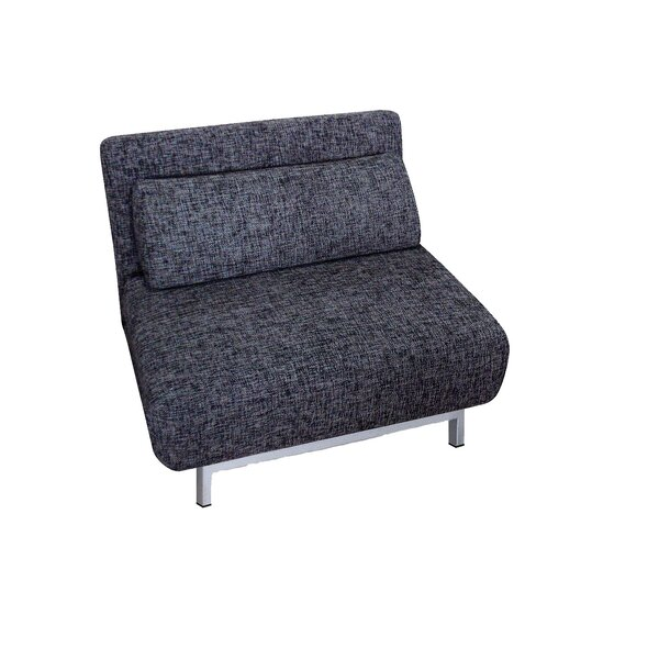 Swivel Convertible Chair By New Spec Inc New