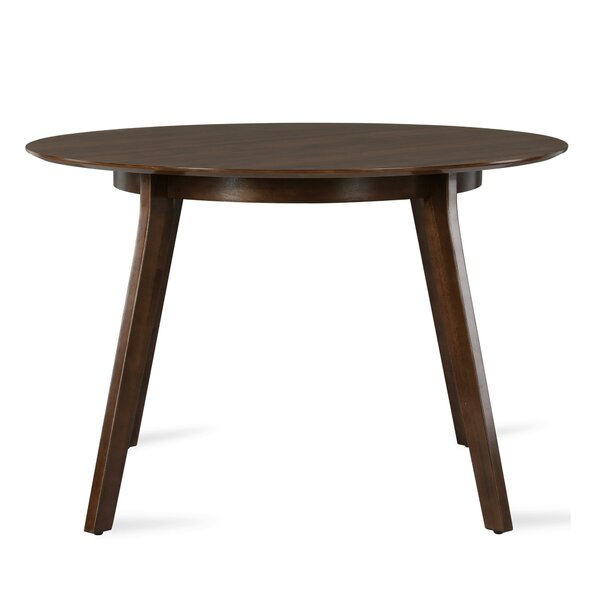 Henley Dining Table By Novogratz Cool