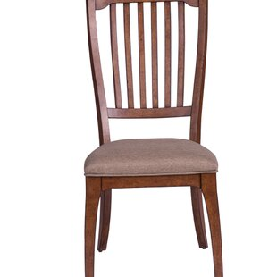Walton Spindle Back Dining Chair (Set Of 2)