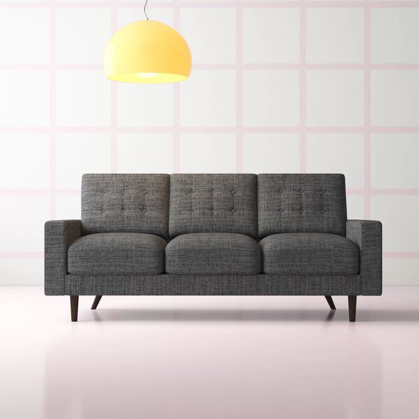 Sanborn Sofa by Hashtag Home