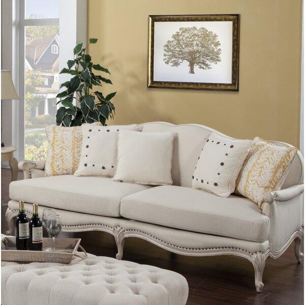 Ava Sofa By Benetti's Italia Best Design