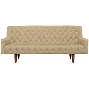 Reynolds Sofa by Noir