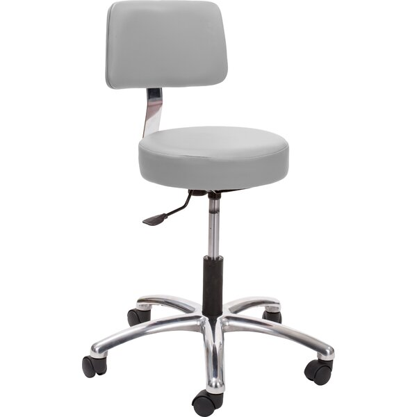 Brandt Airbuoy Office Chair by Brandt Industries