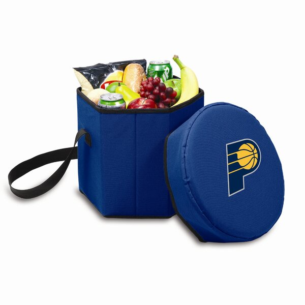 NBA Bongo Cooler by ONIVA™