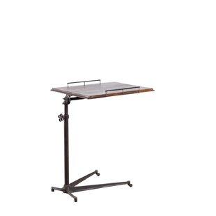 Ipswich Reading Standing Desk