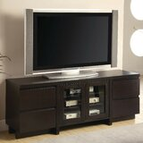 https://secure.img1-ag.wfcdn.com/im/70985207/resize-h160-w160%5Ecompr-r85/9176/91762410/riojas-tv-stand-for-tvs-up-to-65-inches.jpg