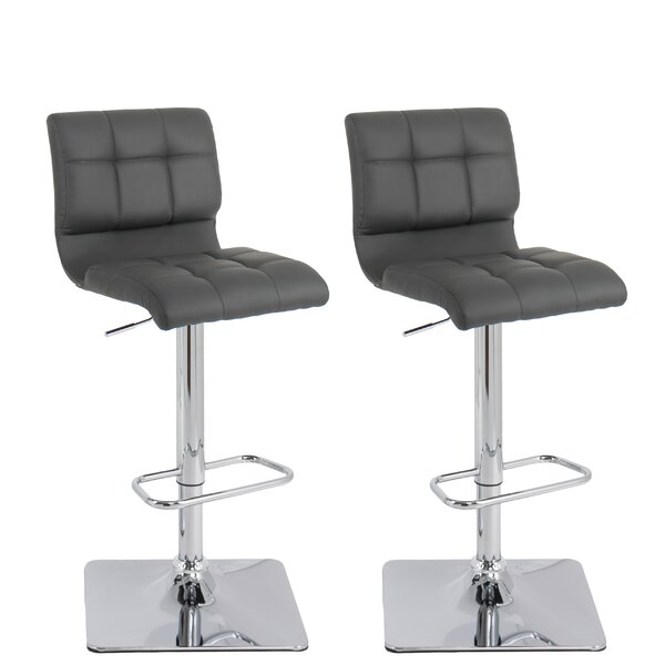 30 4 Bar Stool By Blu Dot ♎ Footstool Or Ottoman Full Back