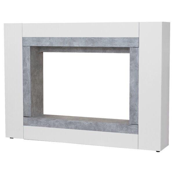 Trumann Entertainment Center For TVs Up To 65