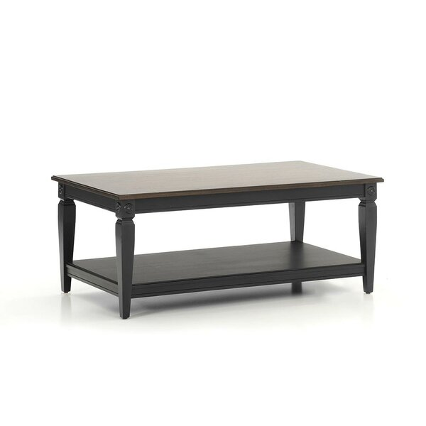 Marchan Coffee Table By Gracie Oaks