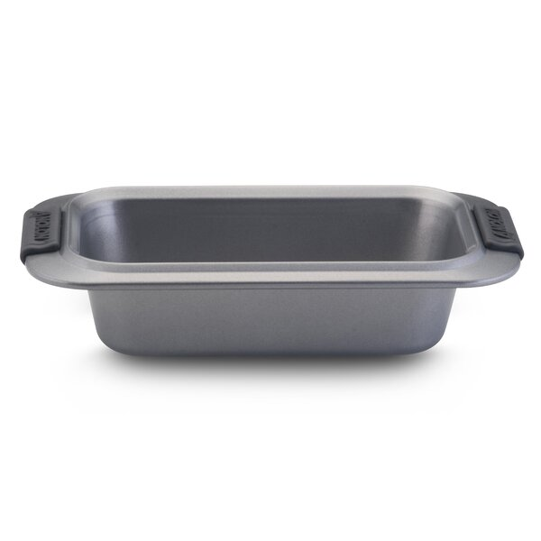 Advanced Loaf Pan by Anolon
