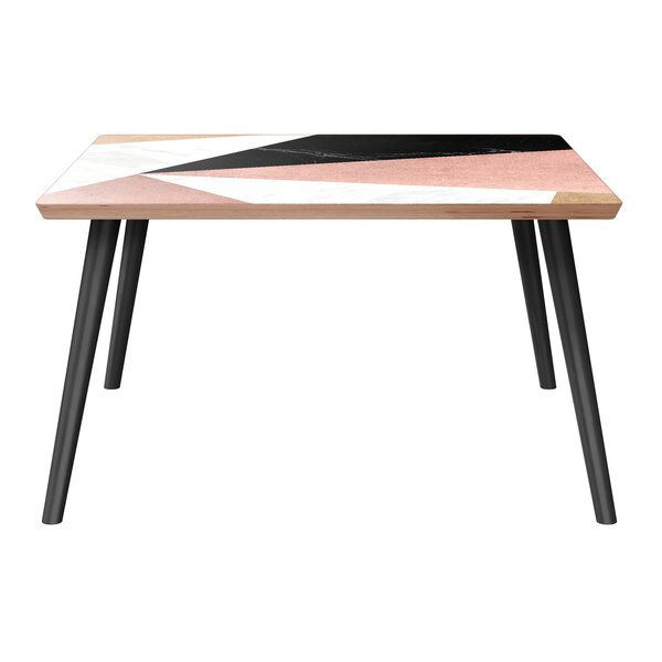 Roybal Coffee Table By Brayden Studio