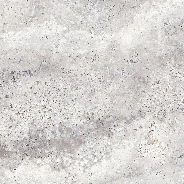 Cabo 17 x 17 Ceramic Field Tile in Shore by Emser Tile
