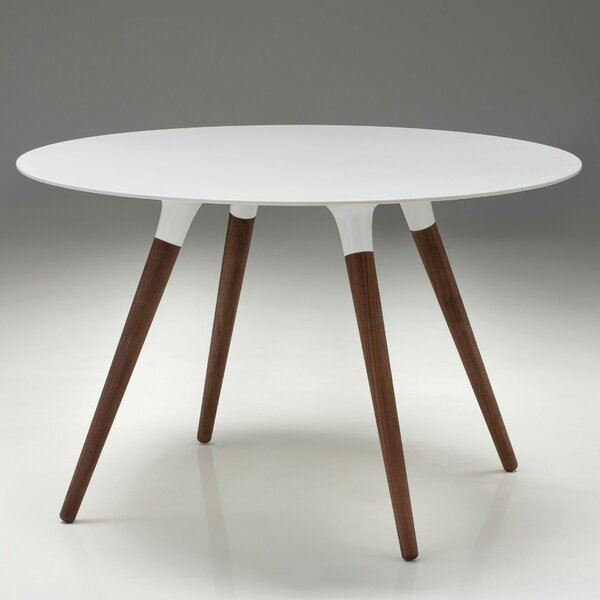 Bradley Dining Table by Corrigan Studio Corrigan Studio