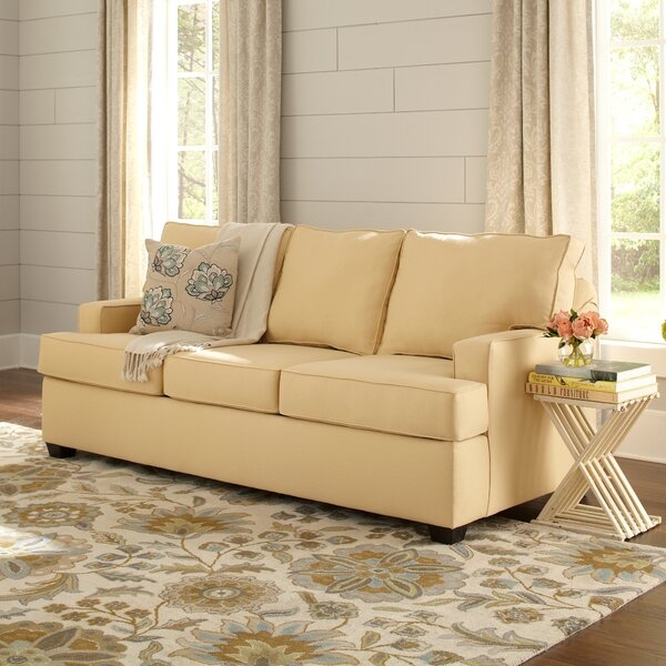 Clarkedale Sofa by Birch Lane™ Heritage